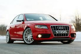 stasis audi s4 2011 audi s4 by stasis engineering review top speed