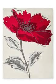 poppy rug roselawnlutheran