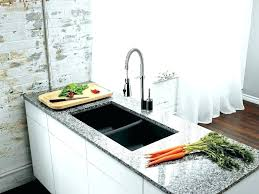 drop in utility sink stainless utility sink stand sink stand laundry american standard stainless