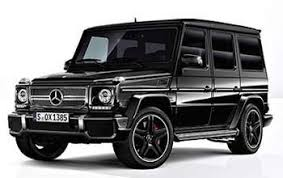 mercedes suv amg price mercedes amg g 63 price in india images mileage features
