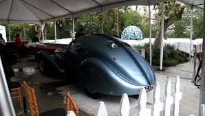 bugatti type 57sc atlantic 38mil bugatti type 57sc atlantic coupe starting up youtube