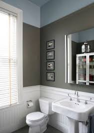 Best Way To Paint Beadboard - installing wainscoting baseboards and chair rail decorative