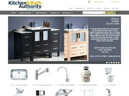 kitchen collection promo code kitchen and bath authority coupon code bloomingcactus me