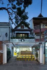 Best Home Design Blogs 2014 227 Best Cafes U0026 Bars Images On Pinterest Cafe Bar Cafes And