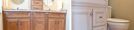 bathroom cabinets naperville aurora wheaton