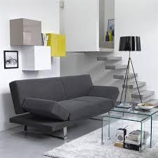 canapé pour petit salon petits canapés craquants pour studio et petit salon