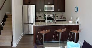 1 Bedroom Apartments For Rent Utilities Included by 2017 Complete Renters Guide For Albany Apartment Rentals