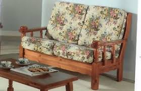 divani cucina divano divani poltrone salotti cucina soggiorno rustico arte