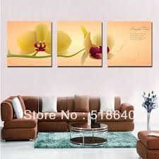 Living Room Paintings Best Living Room Wall Hangings With Wall Art For Living Rooms