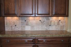 pictures of kitchen tile backsplash top 5 creative kitchen backsplash trends sjm tile and masonry