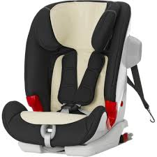siege auto 123 britax advansafix iii sict car seat britax römer