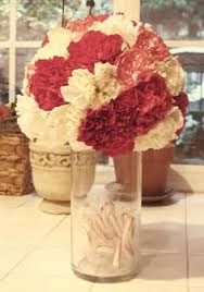 Cheap Easy Wedding Centerpieces by The Stunning Photo Below Is Section Of Cheap And Simple Diy