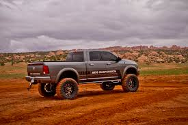 Dodge 3500 Lifted Trucks - 2013 2014 ram 3500 8