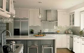 kitchen alarming 150 best new kitchen ideas epub great best