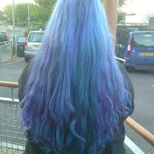 How To Wash Hair Color Out - 10 ways to remove hair colour haircrazy com