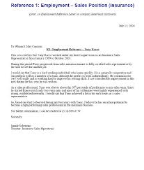 doc 495640 letters of reference template u2013 free letter of
