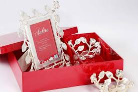 best indian wedding cards best designers in delhi for luxurious and wedding cards