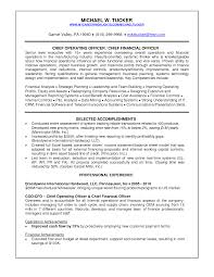 resume format for supply chain executive cover letter cio resume samples cio resume sample doc cio resume cover letter executive sample cio resume for your executive writing cfo cover letter samplecio resume samples