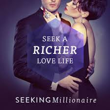 Seeking Ratings Seeking Millionaire Review 2017 A High End Brand Of The Elite