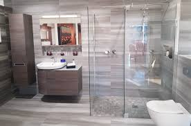 Cheap Bathroom Suites Dublin Showroom Ideal Bathrooms Bathrooms Suites Bathroom Designs