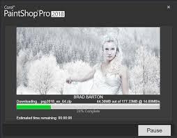 corel paintshop pro 2018 review can it compete with photoshop