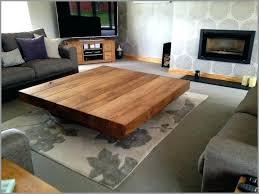 low square coffee table low square coffee table wooden big square wooden coffee tables