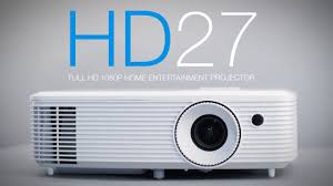 black friday projector amazon hd27 home projector for lights on viewing youtube