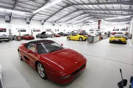 lexus car centre penang supercars archives lowyat net cars