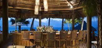 roosevelt lodge dining room florida keys resorts in islamorada cheeca lodge u0026 spa