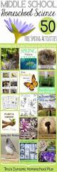 Prentice Hall Inc Science Worksheet Answers 35 Best Grade 8 Curriculum Images On Pinterest Homeschool
