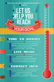 Letter Asking For Donations For Mission Trip by 31 Best Fundraising Poster Ideas Images On Pinterest Fundraising