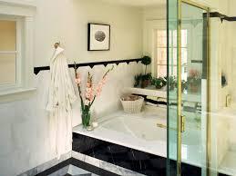 art bathroom decorations ideas pictures u2014 luxury homes