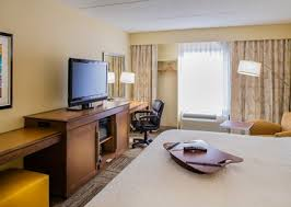 hampton inn atlanta hotel near northlake mall
