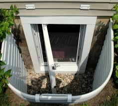exterior design chic egress window wells for home exterior design