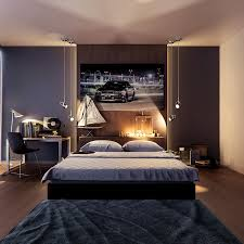 apartments amusing manly bedrooms bedroom decorating ideas