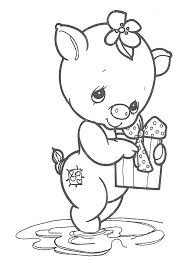 precious moments coloring pages bing images coloring animals