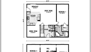 residential floor plans color floor plan residential floor plans 2d floor plan renderings