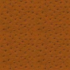 Faux Ostrich Leather Upholstery Faux Leather Upholstery Craft Fabric Ostrich Ebay
