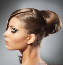 what is the latest hairstyle for 2015 cute hairstyles new hair trends 2015 huge bun hairstyles new