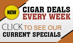 best black friday cigar deals cuban lou u0027s cigars
