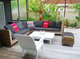 modern patio modern patio design ideas