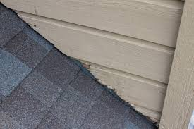 gap roofing re flashing dormers roofing construction questions roofing com