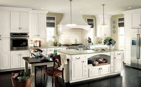 kitchen cabinet brand best kitchen cabinets 2017 kitchen cabinets manchester nh american