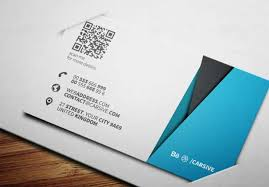 Best Visiting Card Designs Psd 56 Free Business Card Templates Psd Download