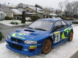 subaru coupe rs 2004 subaru impreza 2 5 rs us related infomation specifications