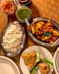 mantra indian cuisine u0026 spirits davenport restaurant reviews