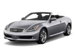 lexus is vs infiniti g37 convertible 2009 infiniti g37 convertible review ratings specs prices and