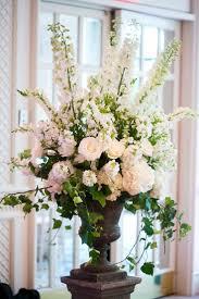 Wedding Flowers Arrangements Wedding Flowers For Church Sheilahight Decorations