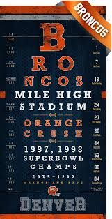 denver visitors bureau 17 best images about mile high baby on denver broncos