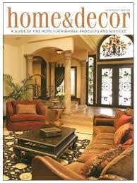 Home Interiors Catalogo Homeinteriors Catalog Ation Home Interiors Chennai Catalogo